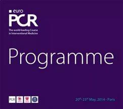 Европейский конгресс PCR в Париже