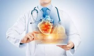 Мастер-класс по интервенционной кардиологии в Пскове