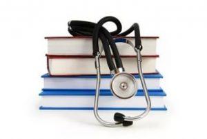Основы эндоваскулярных вмешательств для врачей нехирургических специальностей, проводимого специалистами ЗАО «КардиоКлиника»
