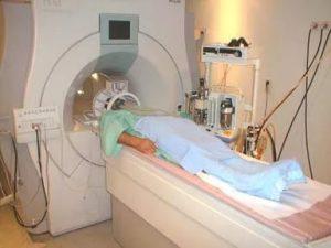 Комплексное решение сложных проблем в рентгенорадиологии