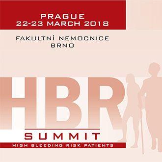 HBR Summit