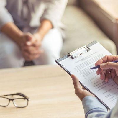Приглашаем принять участие в международном исследовании для пациентов с непереносимостью статинов