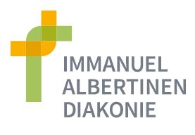 Клиника Альбертинен