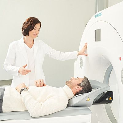 Изменении режима работы отделения лучевой диагностики