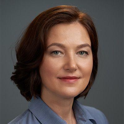 Генеральный директор, Главный врач АО «КардиоКлиника» Борисова Е.В.    – в тройке лучших руководителей частных медицинских организаций Санкт-Петербурга в 2020 г.