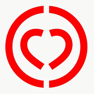 Июньская конференция в КардиоКлинике: «Современные представления о кардиомиопатиях»