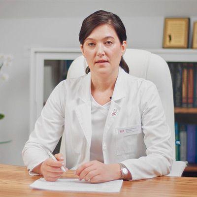 Видеофильм о лучевых методах диагностики (КТ/МРТ) в кардиологии